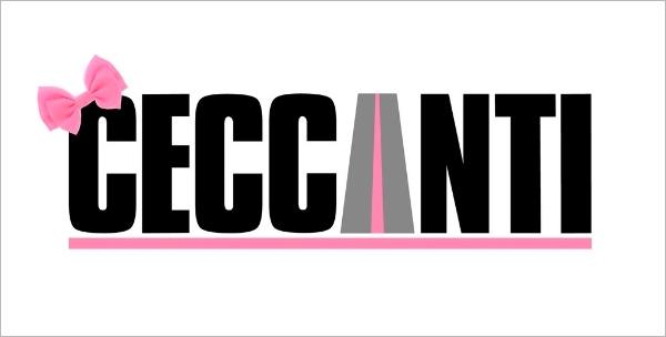 Newest member of Ceccanti!